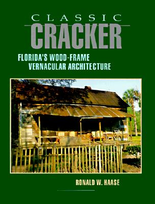 Classic Cracker By Haase, Ronald W.